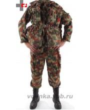 Форма нато магазин спб нарвская юбилейные монеты 10 рублей чеченская республика цена
